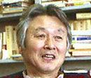 芥川賞歴代受賞者 第81回~100回