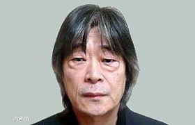乙川優三郎